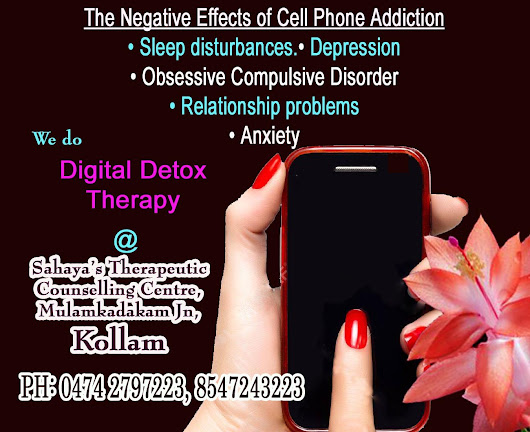 essay cell phone addiction Cell phone fasting would serve as a simple but effective reminder that we can live without consistent communication communication with our peers seems to be a basic necessity, like eating, drinking and breathing.