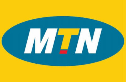Latest Working MTN YouTube Night Plan Ehi Config to Power