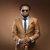 Cobhams Asuquo 'I would venture into politics'