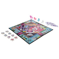 ToysRUs Gets Exclusive Monopoly Junior Re-Release