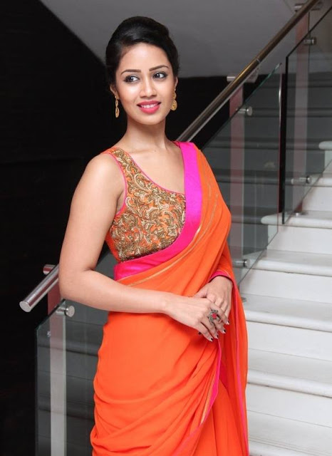 Nivetha Pethuraj Hot Photos Gallery