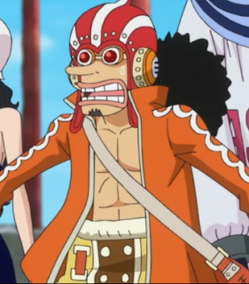 One Piece merupakan sebuah manga atau komik karya Eiichiro Oda Daftar Anggota Bajak Laut Topi Jerami One Piece