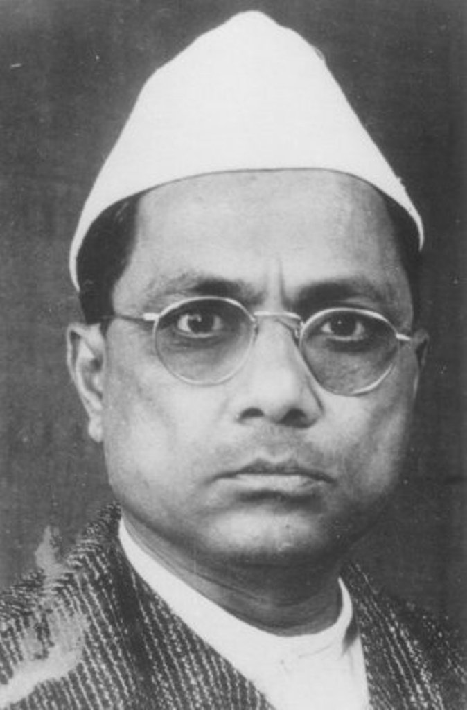 / Sankranti: Freedom Fighters from Karnataka