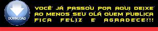 http://www.mediafire.com/download/bex3ri3xir4j2xj/DJ+Ira%C3%AD+Campos+%26+O+Som+Das+Pistas+7+%281996%29+%28320kbps%29.rar