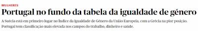 https://www.publico.pt/2017/10/11/sociedade/noticia/portugal-no-fundo-da-tabela-da-igualdade-de-genero-em-21-na-europa-a-28-1788427