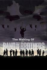 Band of Brothers (2001) กองรบวีรบุรุษ