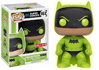 Funko Pop! Professor Radium Batman