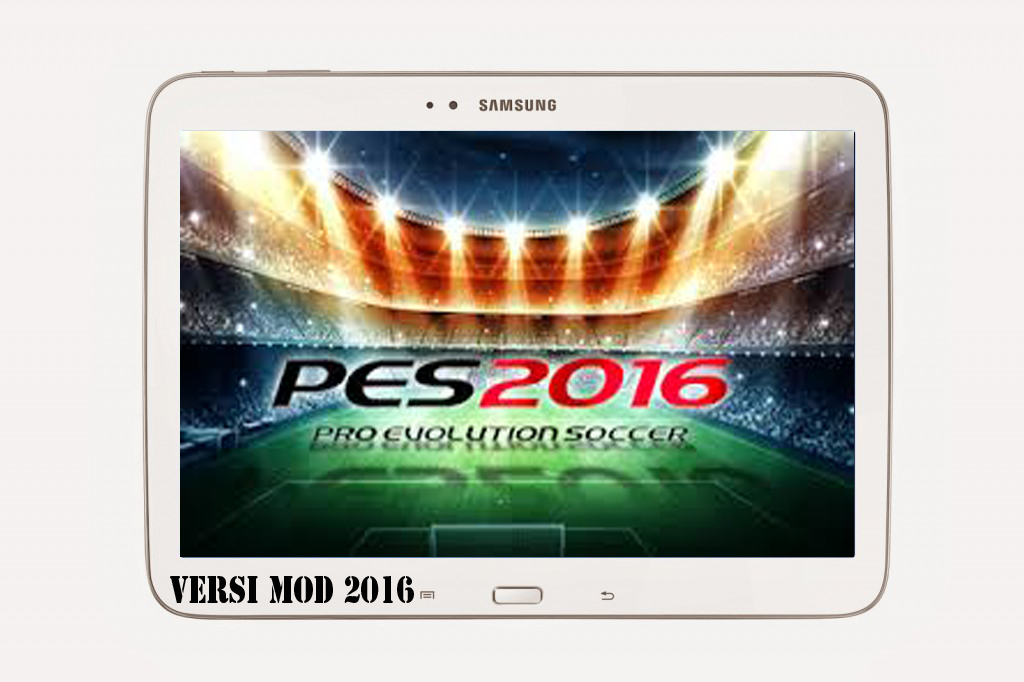 Pes 2012 offline apk android