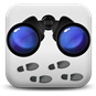 ـ تحميل برنامج Spy Phone تجسس على الواتس اب للاندرويد spy_phone_app_icon.p