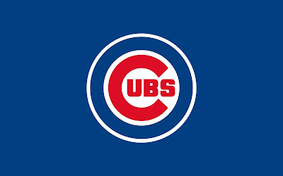 The Cubs, the World Series and the End Times