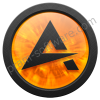 Download AIMP 3.55 Terbaru