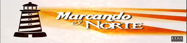 MARCANDO EL NORTE: Las Grandes Mentiras de la Historia