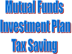 mutual fund investment know