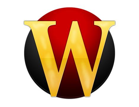 تحميل برنامج تسريع وتنظيف الجهاز Wipe 2020