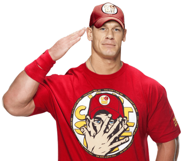 John Cena HD 4k Wallpapers