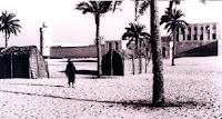 بحث حول إمارة دبي
