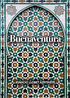 http://editorialcirculorojo.com/buenaventura/