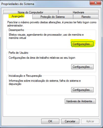 Como solucionar rastro ao arrastar ou clicar com o botão direito do mouse