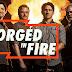Đón xem Forged in Fire (Thợ Rèn Tranh Tài)