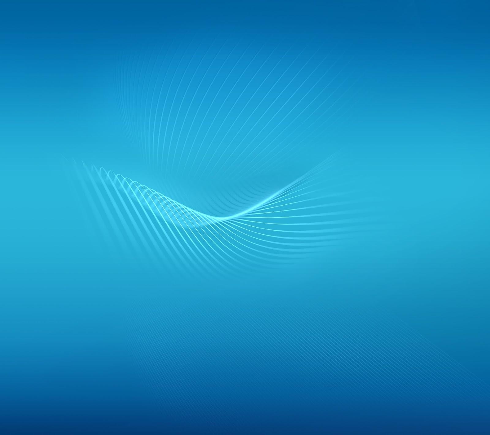 Download Huawei P9 Stock Wallpapers In Full Hd Gotech