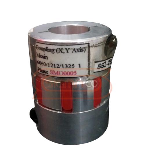 jual-kopling-mesin-omni-6060-1212-1325-murah-tarakan-kalimantan