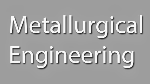 7 pass February 2014 Metallurgical Engineer Board Exam