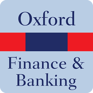 Oxford Finance and Banking Cracked