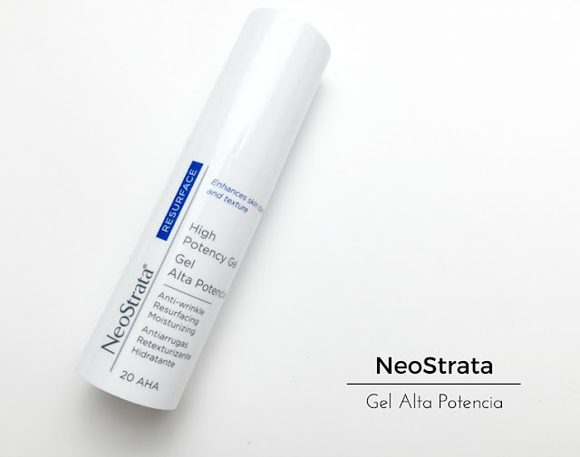 resurface-neostrata-gel