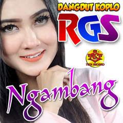Nella Kharisma Gatele Kembang Rawe Mp3