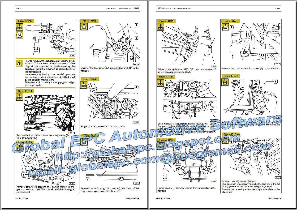 2000 grand prix blower motor wiring diagram