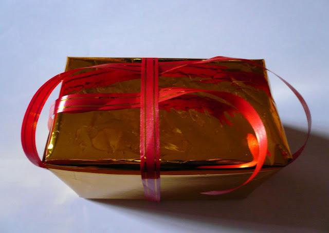 regalo-natale