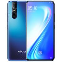 Vivo S1 Pro Snapdragon 675