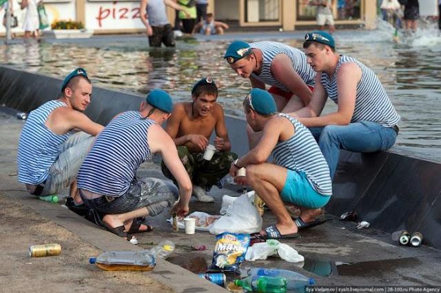 """Дождь """"подмочил"""" боеспособность российской армии, - Турчинов - Цензор.НЕТ 6602"""