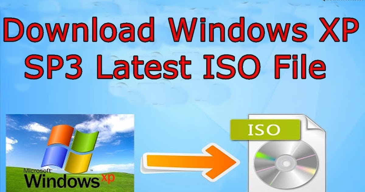 Windows xp professional sp3 32 bit iso - Pastebin.com