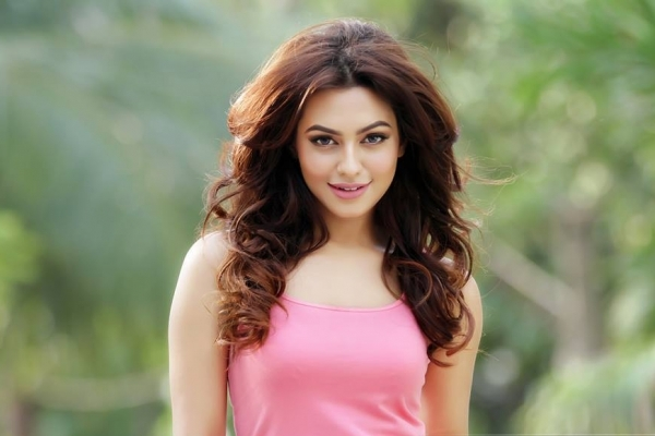 Nusrat Faria Wiki Biography Dob Age Height Weight Affairs