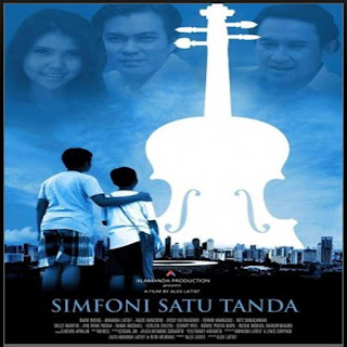 Simfoni Satu Tanda (2016)