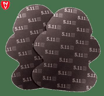5.11 Tactical Kneepads