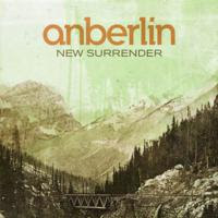[2008] - New Surrender [Deluxe Edition] (2CDs)