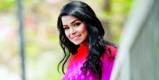 Jabin Ahmed Bangladeshi Model And Actress Biography, Photos