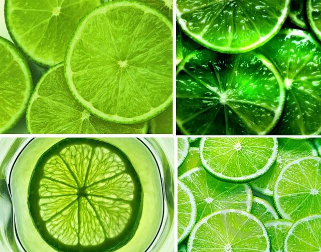 зеленая еда фото зеленая диета сыроедение