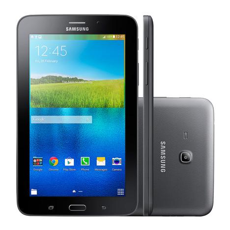 firmware tablet samsung t116bu 4.0.4 download