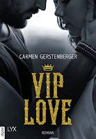 https://www.amazon.de/VIP-Love-Carmen-Gerstenberger-ebook/dp/B01N3CI8WH