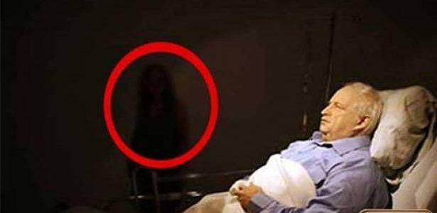 بالفيديو هذا ما حدث لرئيس الوزراء الإسرائيلي السابق (شارون) قبل وفاته ب6 ساعات