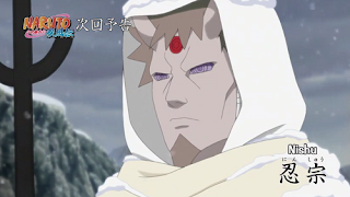 Download Naruto Shippuden Episode 464 Subtitle Indonesia