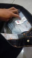 Celana Jeans Murah Bekasi