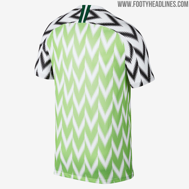 nigeria-2018-world-cup-home-kit-2.jpg