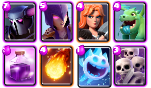pekka-witch-push-deck.png