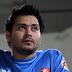 IPL में साथी क्रिकेटरों को पानी पिलाने में धाँधली की थी तेजस्वी ने