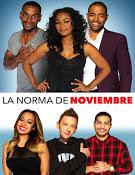 La norma de noviembre (2015)