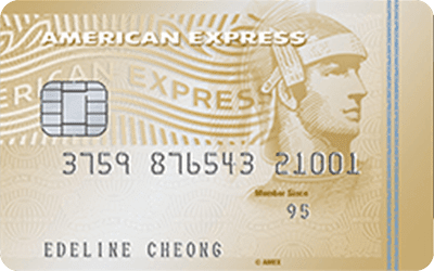 Amex forex card login